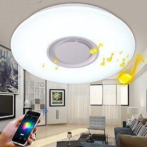 Bluetooth Ceiling Speaker Reviews Home Bluetooth Ceiling Speaker