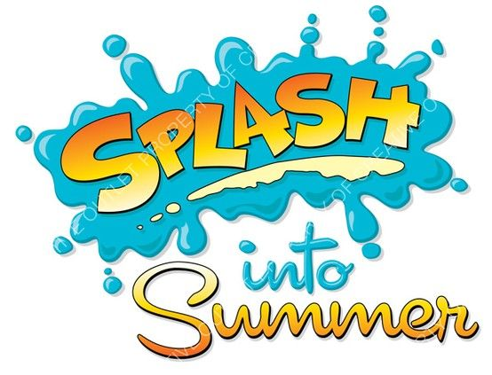 summer clip art photos from creativetoutlet com cookie ideas rh pinterest com clipart pictures of summer fun summer fun clipart images