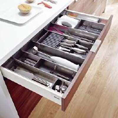 Blum, Intivo Drawers , Kitchen Design Brisbane. | Home | Pinterest