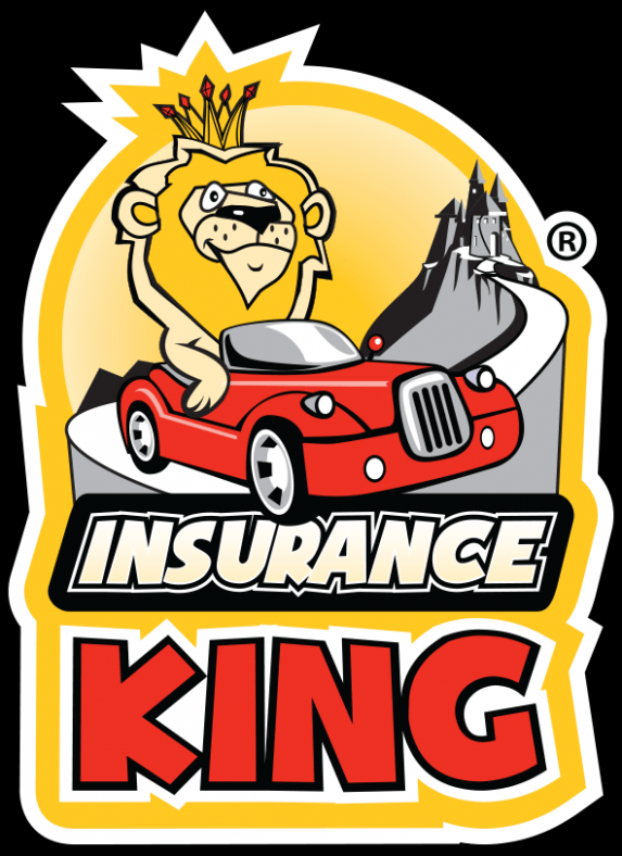 Seven Things Nobody Told You About Insurance King Peoria Il