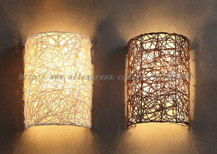 encontrar ms lmparas de pared informacin acerca de envo gratis moderno ikea estilo de madera