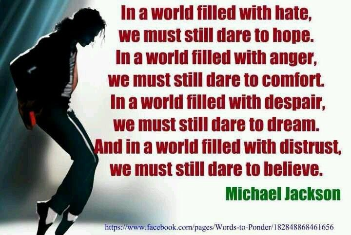 Pin By Amal On Citat Michael Jackson Quotes Mj Quotes Michael Jackson