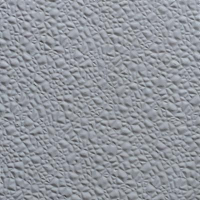 Fiberglass Reinforced Wall Panel 665041   The Home Depot. Restaurant KitchenBreak  ...