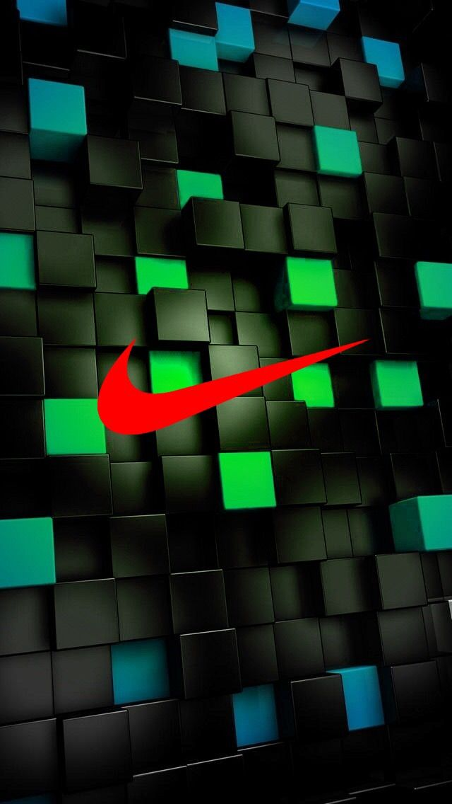Pin by Nicole on Nike Wallpaper Pinterest Nike