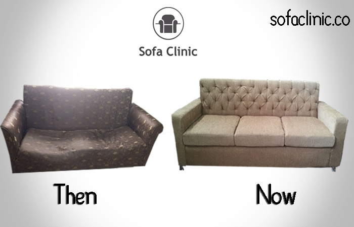 Sofa Repair Upholstery Refurbishing Cleaning Polishing Get All The Service On Your Valuable Sofa Only At Sofa Clinic Sofa Sofa Reupholstery Quality Sofas