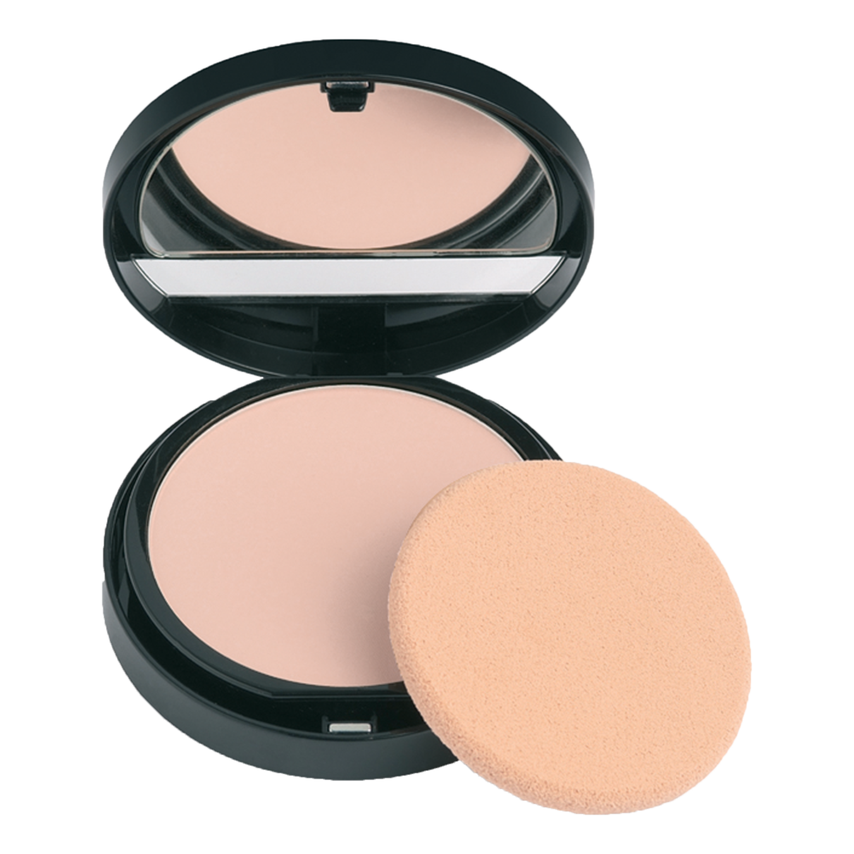 Duo Mat Foundation MAKE UP FOR EVER Powder