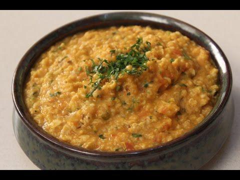 Masala oats sanjeev kapoor khazana youtube breakfast like a food masala oats sanjeev kapoor khazana youtube easy cookinghealthy cookingsanjeev kapooroats recipesindian forumfinder Images