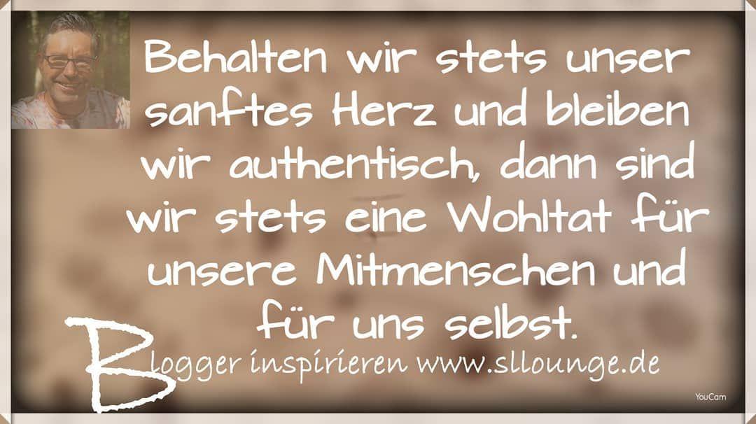 sanftes Herz #liebe #herz #herzen #wahresprüche #