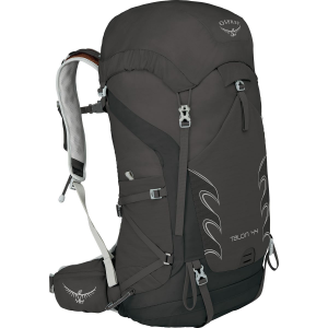 Photo of Osprey Packs Talon 44L Backpack