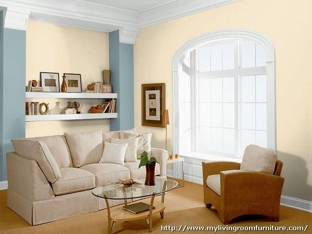 Lightweight Living Room Furniture