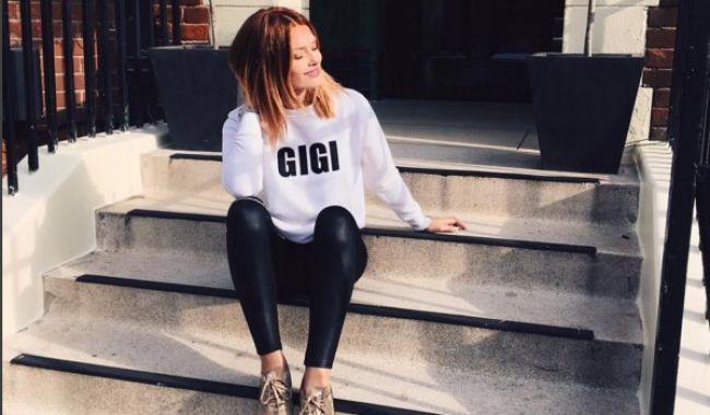 5 tipov na dokonalý outfit podľa francúzskej blogerky