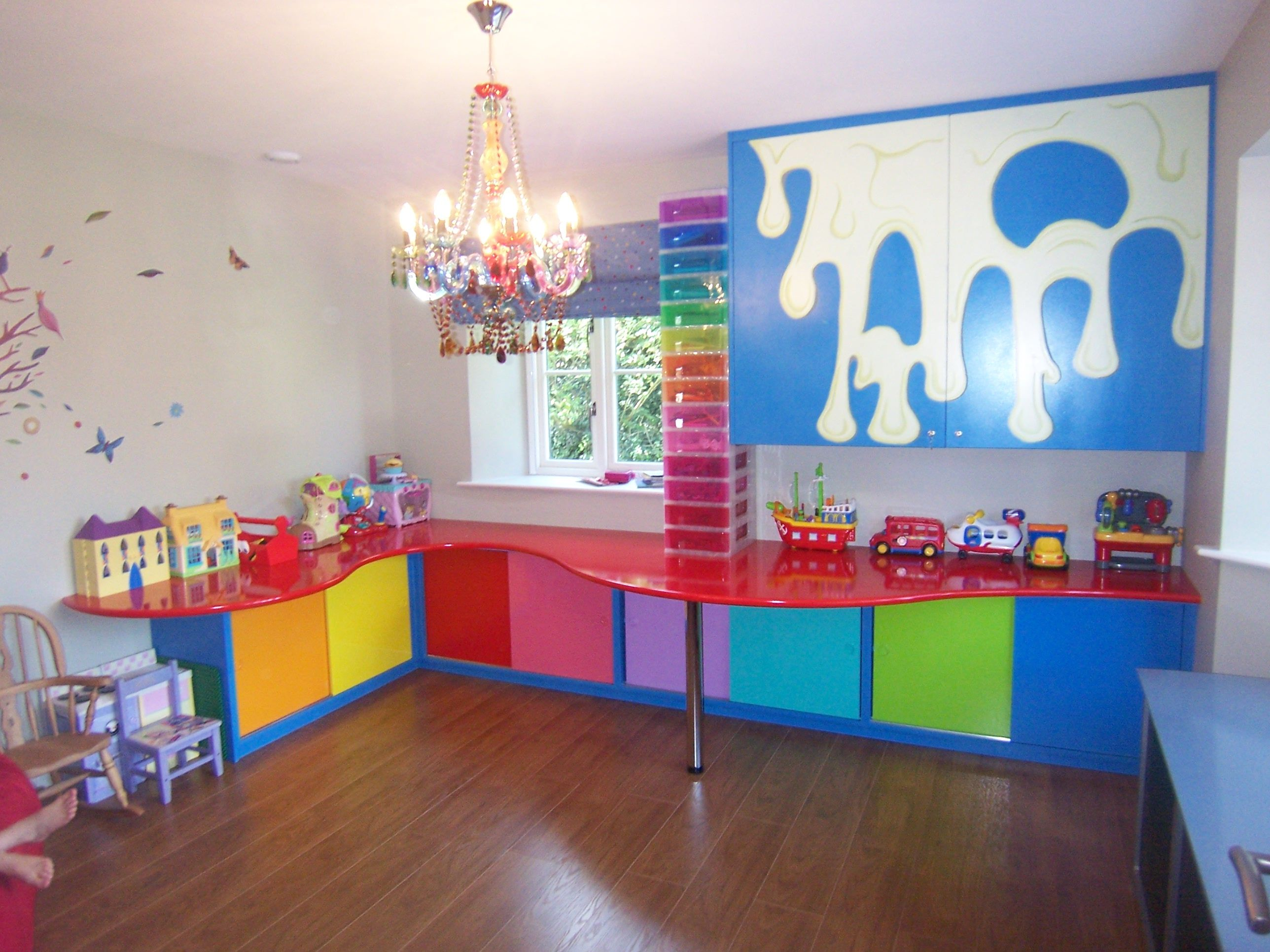 Kids Bedroom Toy Storage bedroom bedroom kids bedroom decor as kids bedroom design