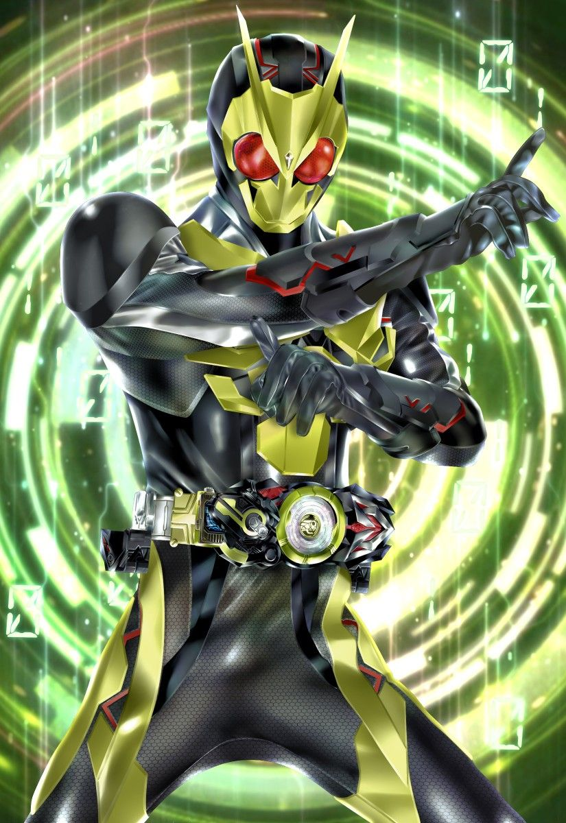 pin by yuu osaka on kamen rider kamen rider decade kamen rider kamen rider kabuto