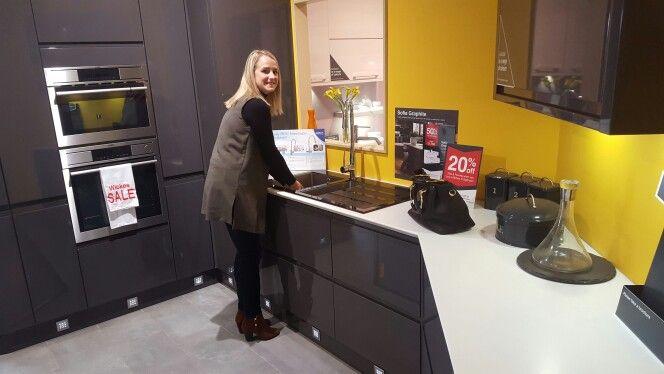 Wickes sofia granite kitchen ideas pinterest granite for Kitchen 0 finance wickes