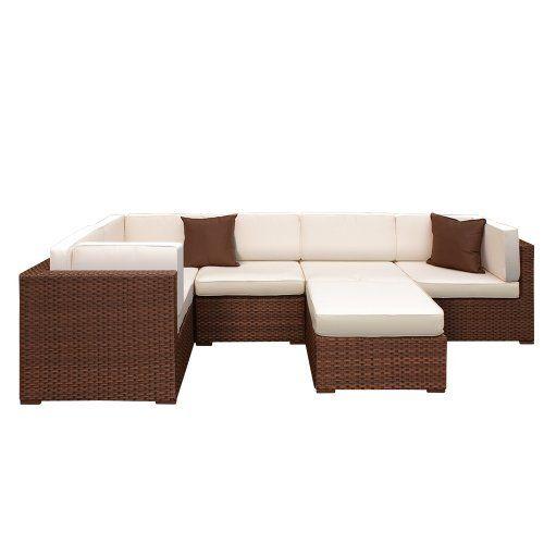 Pin On Garden Patio Furniture Sets, Atlantic Bellagio Patio Furniture