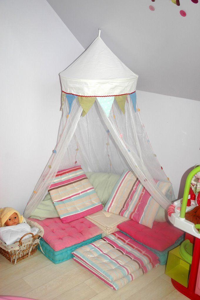 bienvenue d co cr er un coin lecture cuarto gordas pinterest coin lecture coins et lecture. Black Bedroom Furniture Sets. Home Design Ideas