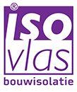 Isovlas Oisterwijk