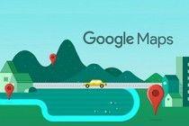 En iyi Navigasyon uygulamaları 2020 Teknoloji