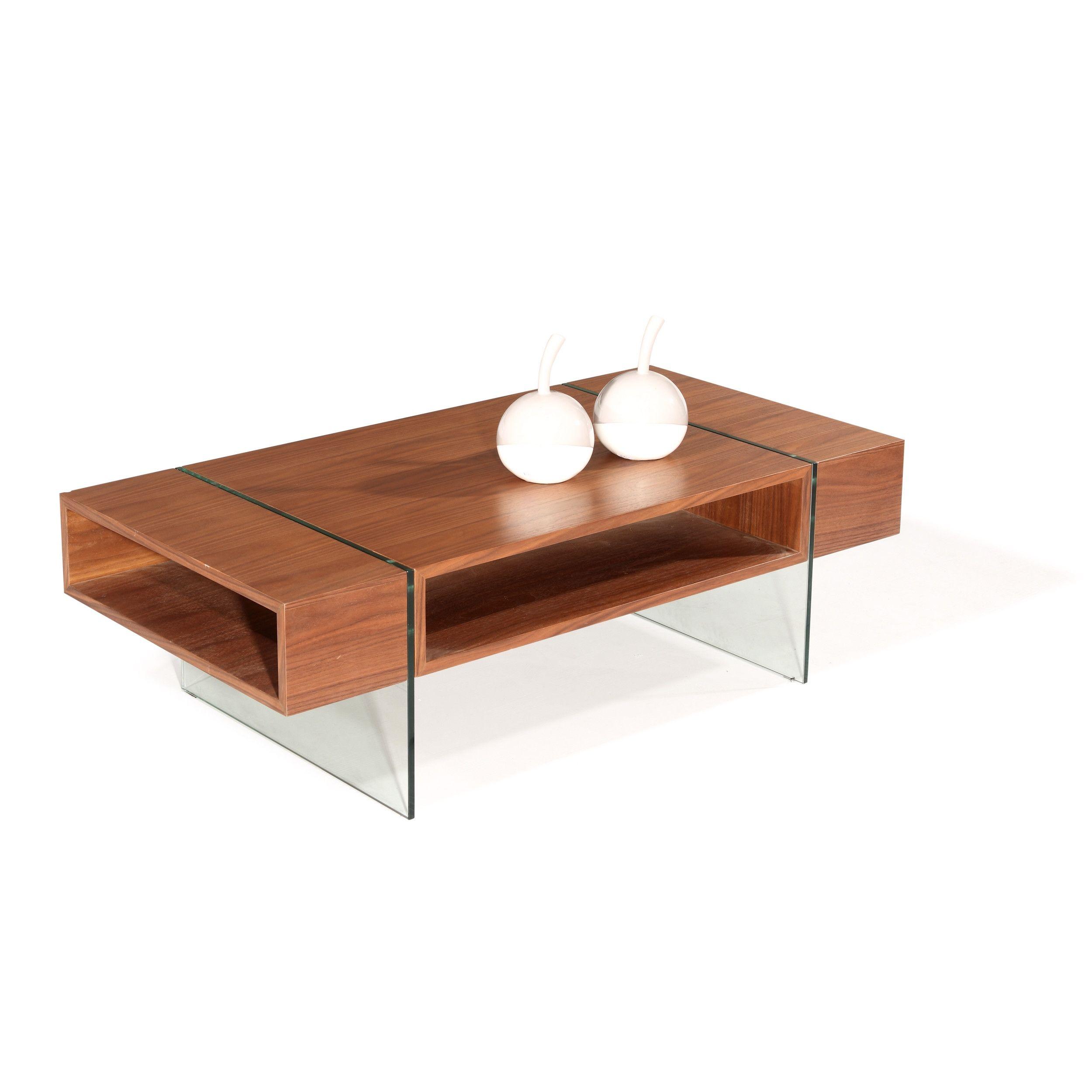 Hokku Designs Stilt Coffee Table Meble [ 2500 x 2500 Pixel ]