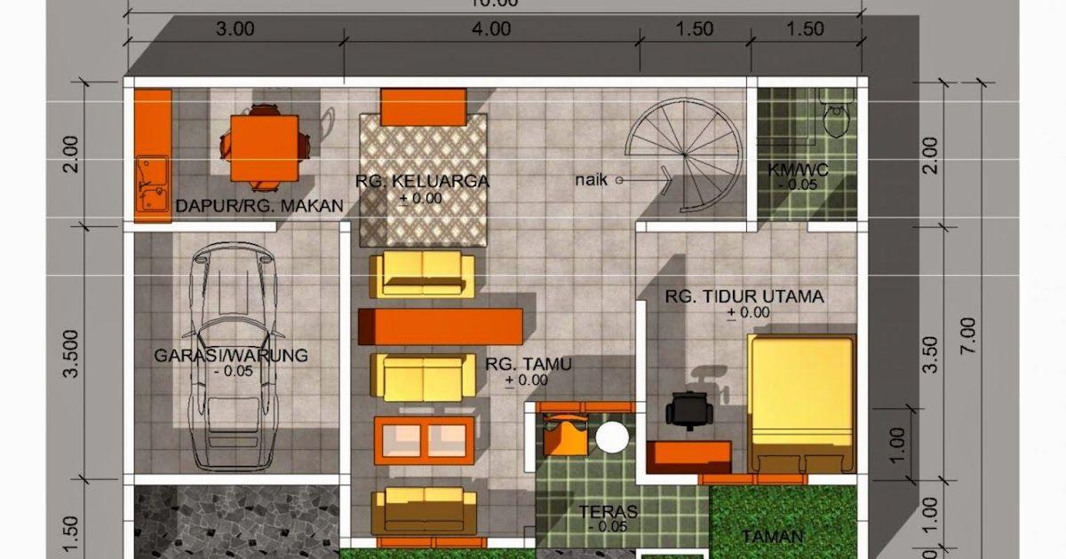 108 Denah Rumah Minimalis Korea Gambar Desain Rumah Minimalis 63 Desain Rumah Minimalis Ala Kore Minimalist House Design Trendy Living Rooms Architect Design