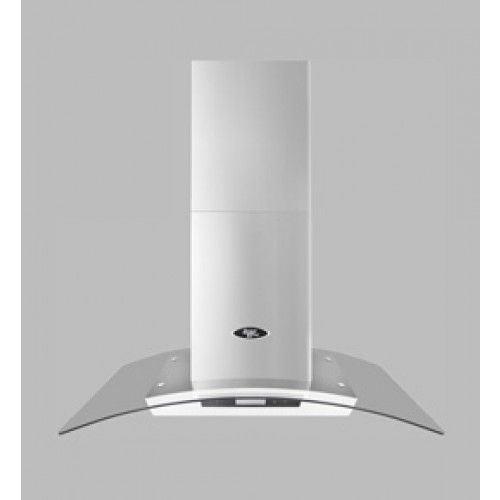 The Lclh5 Island Mount Range Hood Has A 30 Glass Canopy 900 Cfm Centrifugal Blower 3 Spe Kitchen Cabinet Kings Online Kitchen Cabinets Shop Kitchen Cabinets