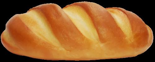 Bread Png Clip Art Bread Roll Rolls Clip Art