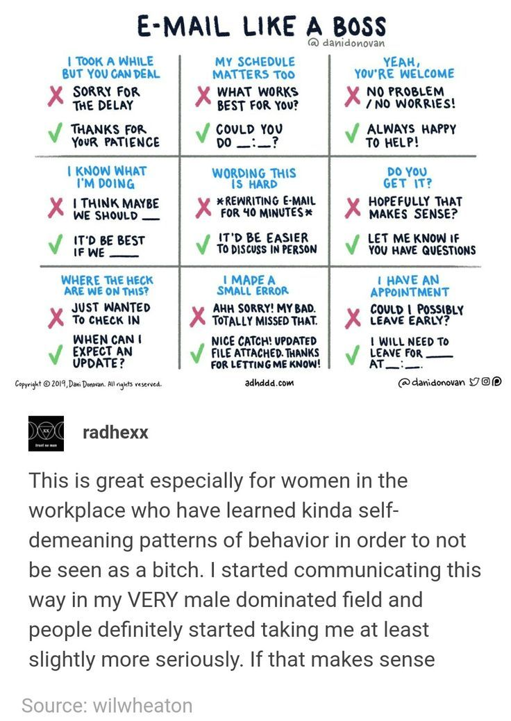 Pin by Anjali on I'm gonna need this   Writing tips, College