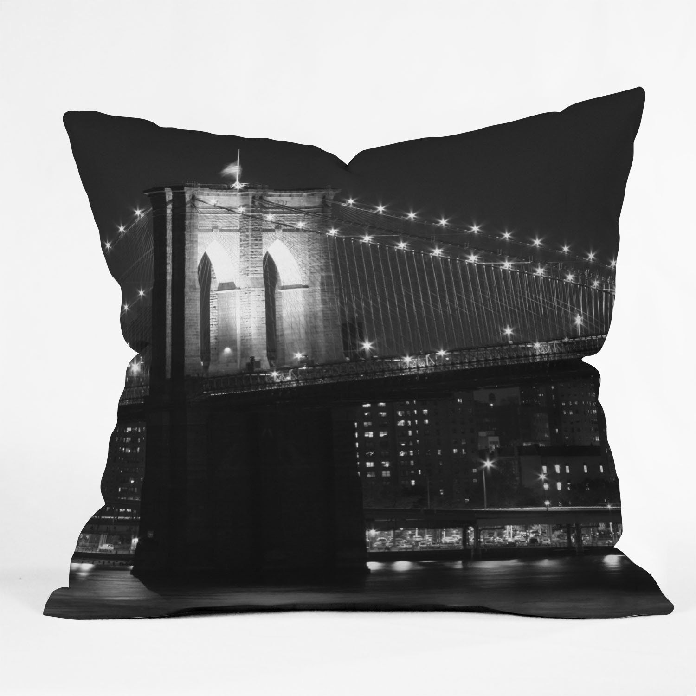 The Living Room Music Brooklyn: New York Room Decor: Brooklyn