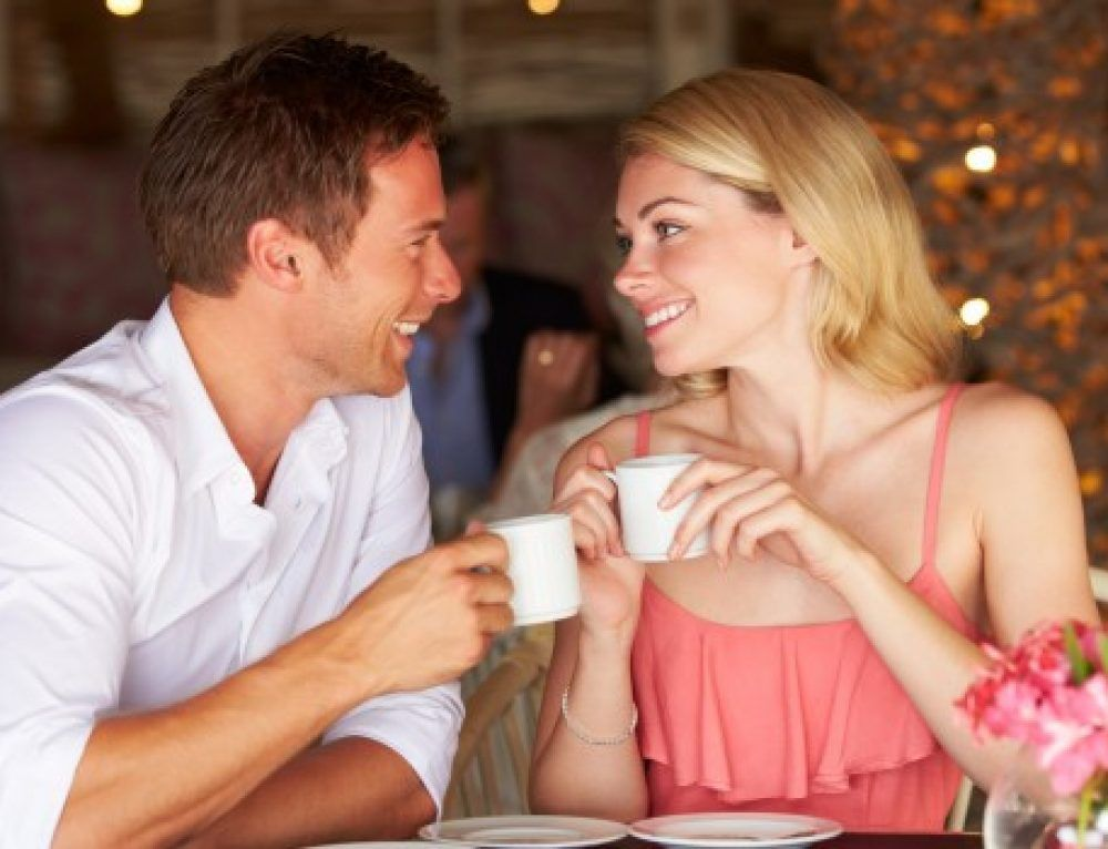 dating events in los angeles