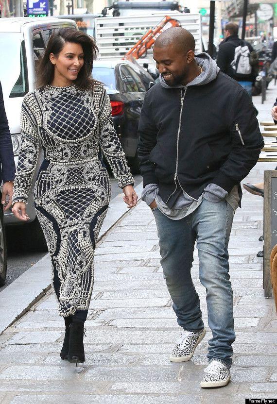 O Kim Kardashian Hair Extensions 570g 570832 Kardashian
