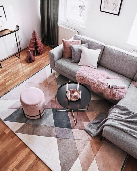 Photo of Home Decor