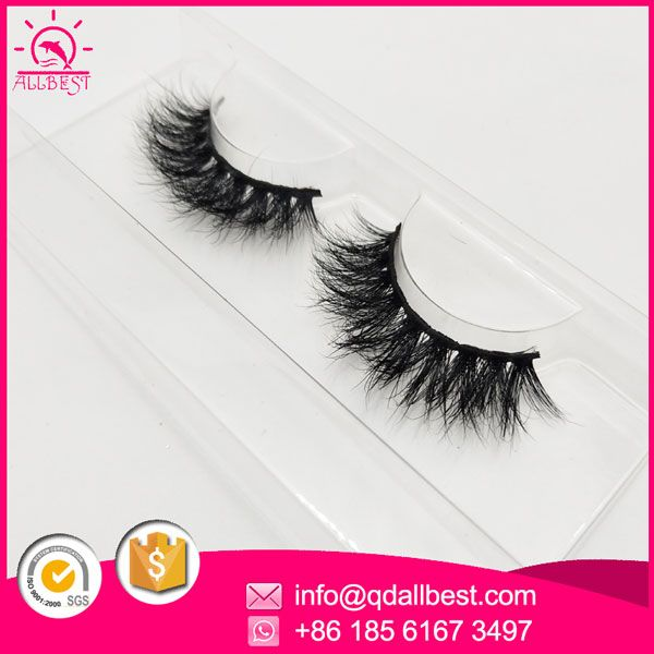 bdfb84f36d2 2019 Newest Fashion Eyelash 3D Mink Lash Vendors, WhatsApp:86 18561673497
