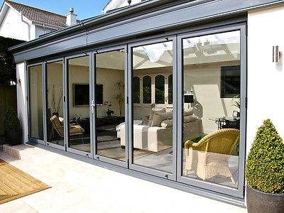 Garage Conversion Doors 321 garage conversion instant pricing | countour's for chris