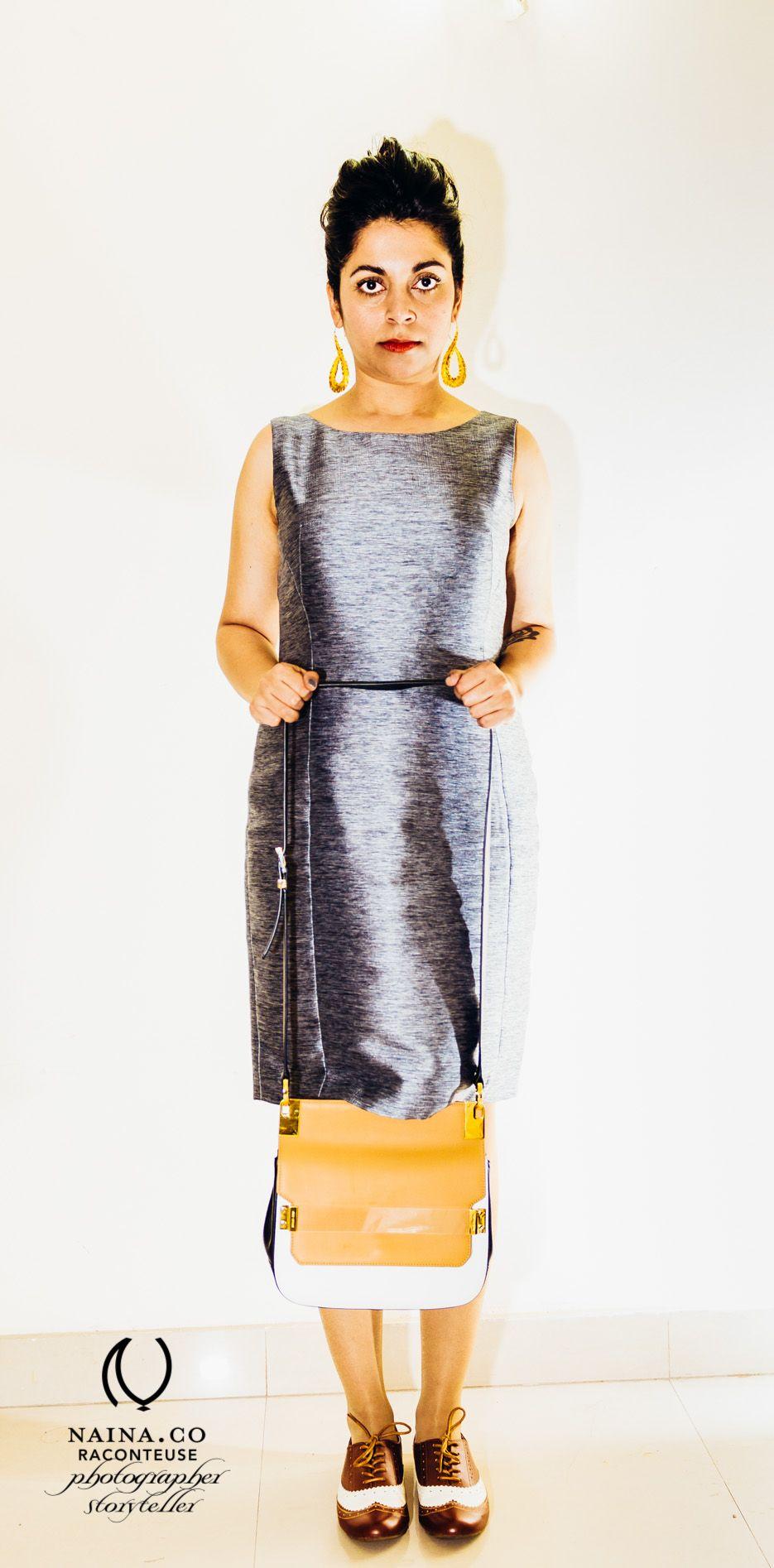 16 CoverUp http://www.naina.co/photography/2014/05/16-coverup/ #MichaelKors #HobbsUK #British #ALDOShoes #Silk #AmrapaliJewels #NainaCo