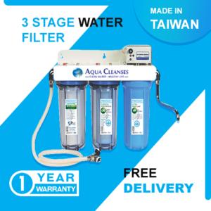 Pin On Rainwater Harvesting Wastewater Reuse