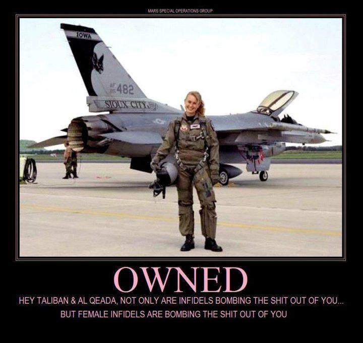 Love It You Rock Military Humor Military Memes Military