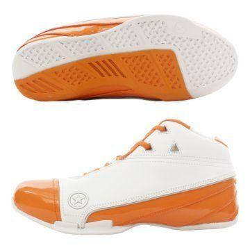 88bca0c7a13f Buy Converse Wade 1.3 Mid Mens Basketball Shoes