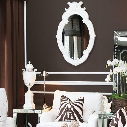 Tiffany Jones Interiors : Life Inspiration for a Friday