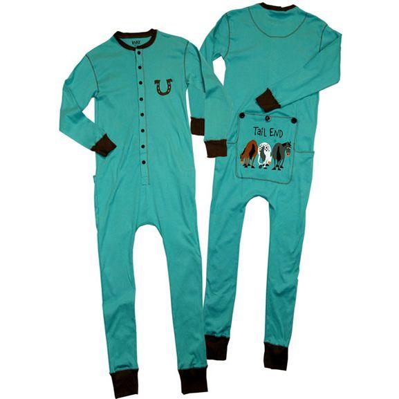 NEW Kids Todders Lazy One Piece Union Suit Pajamas Pink Camo Cotton