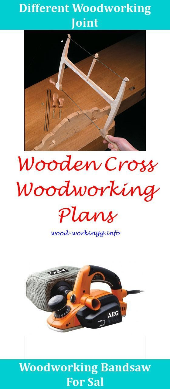 Hashtaglistwoodworking Classes Dallas Fine Woodworking Saw