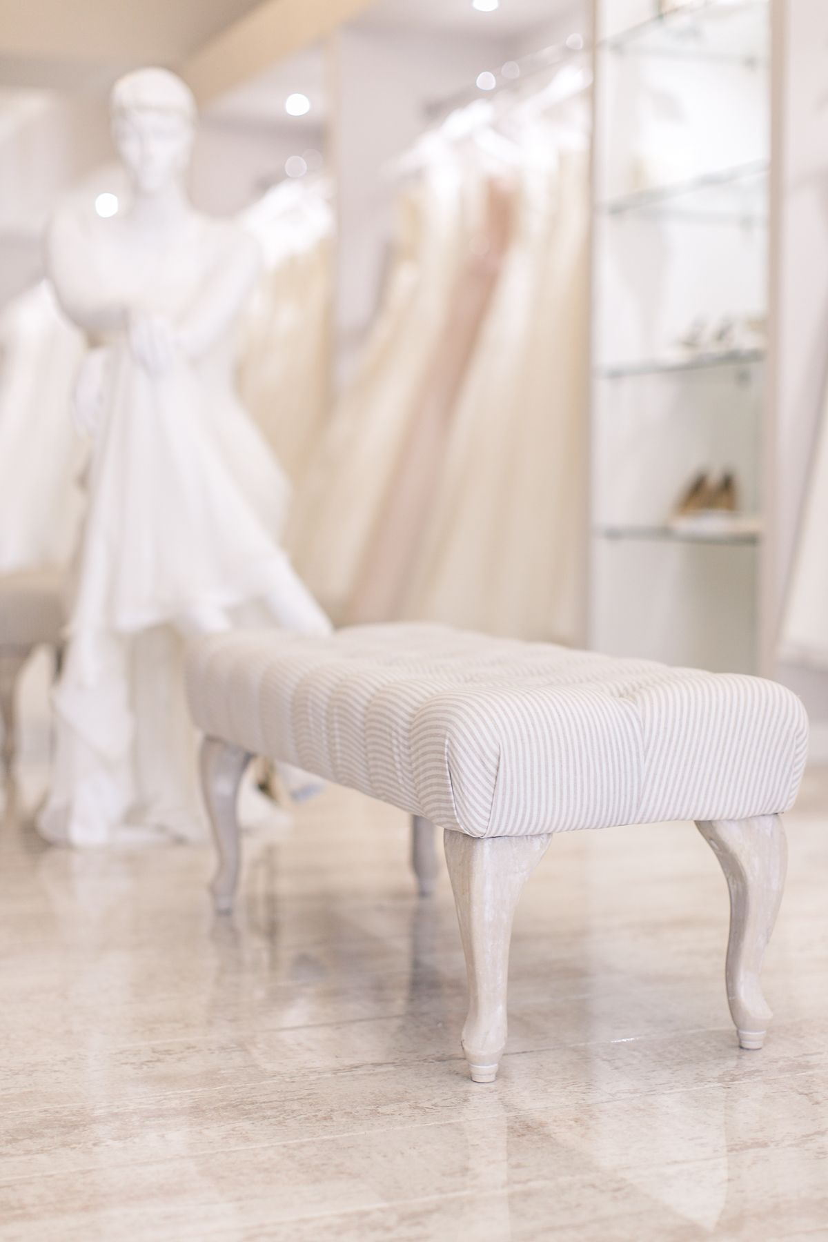 Pin By Noelia Royster On Bridal Store Bridal Boutique Boutique