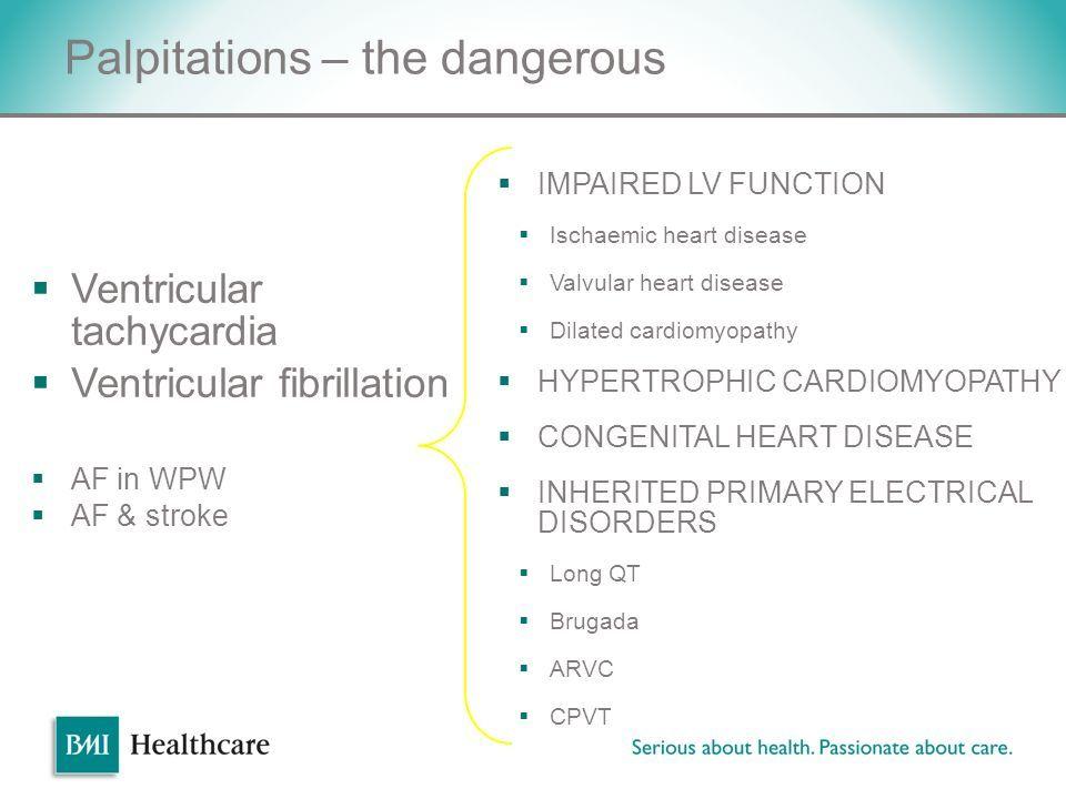 Pin on Ventricular Fibrillation