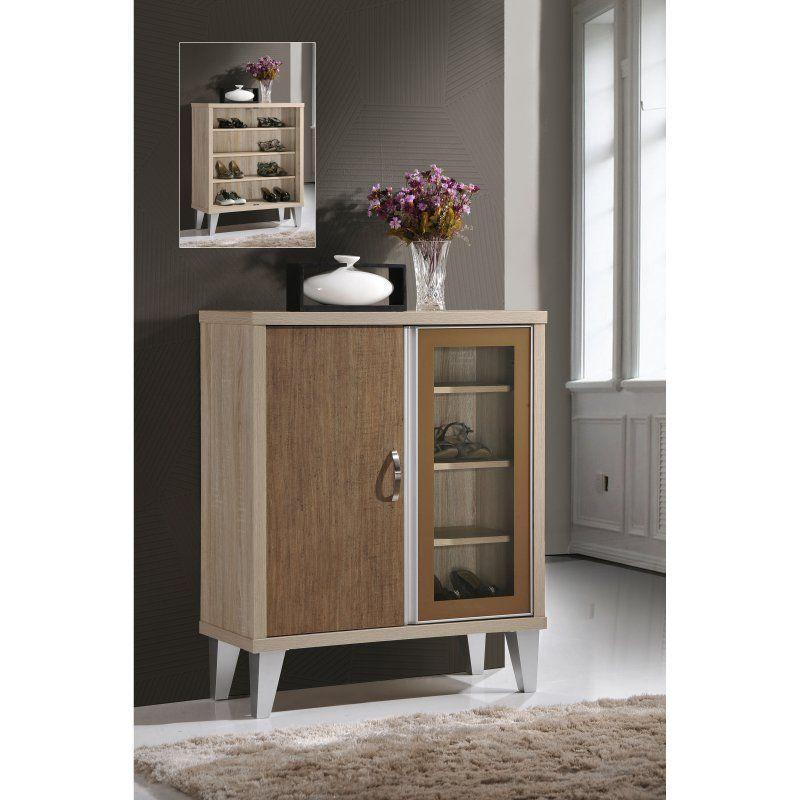 Black Shoe Organizer Cabinet With Doors Shoe Storage Cabinet With Doors Tall Cabinet Storage Shoe Storage Cabinet