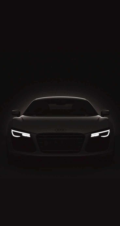 Coole Hintergrundbilder Für Jungs Autos
