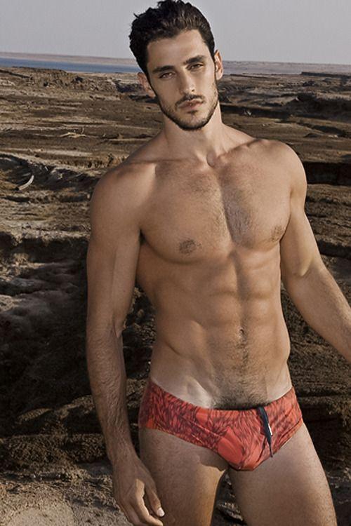 model-israeli-male-nude-free-weird-sex-video