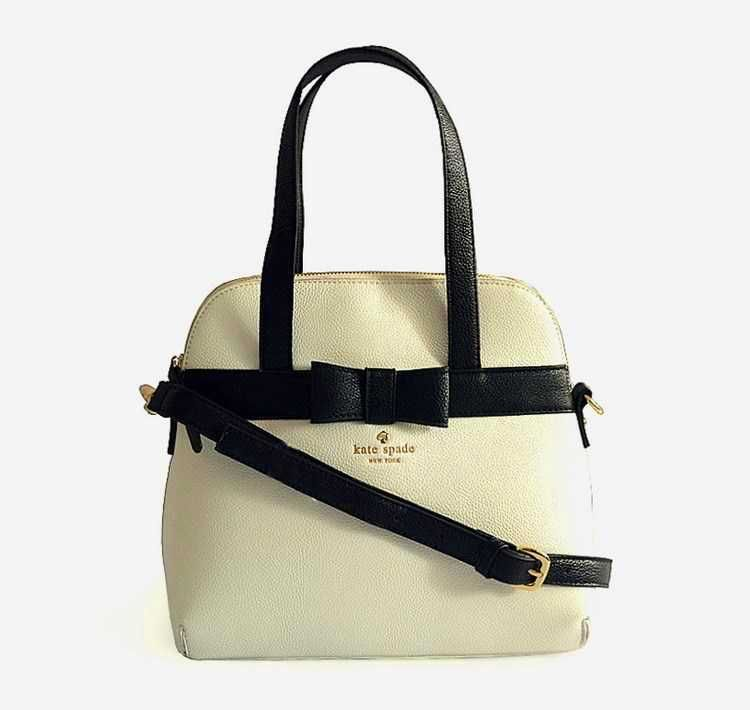 Macys Kate Spade Diaper Bag Purse Outlet Online Fashion There Is