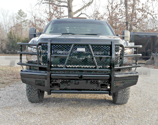 Pin By Dale Vaughn On Truck Truck Bumpers Truck Bumpers Ford Lifted Chevy Trucks