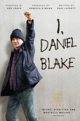 Assistir Eu, Daniel Blake Dublado Online no Livre Filmes HD | Assistir  filmes grátis online, Assistir filmes grátis, Filmes