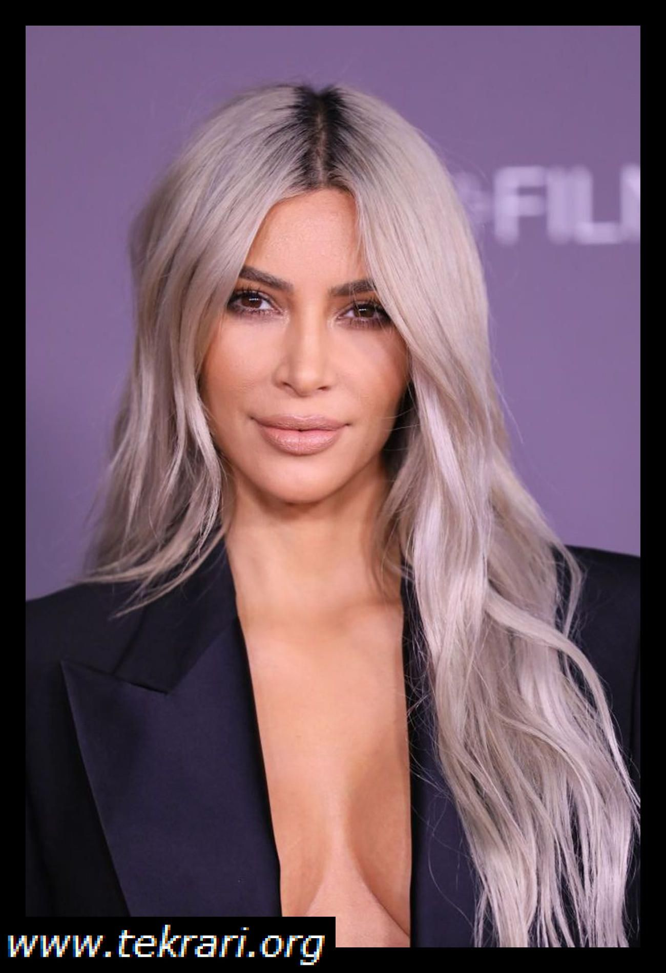 15 Best Hair Colors for Olive Skin hairstyles longhair