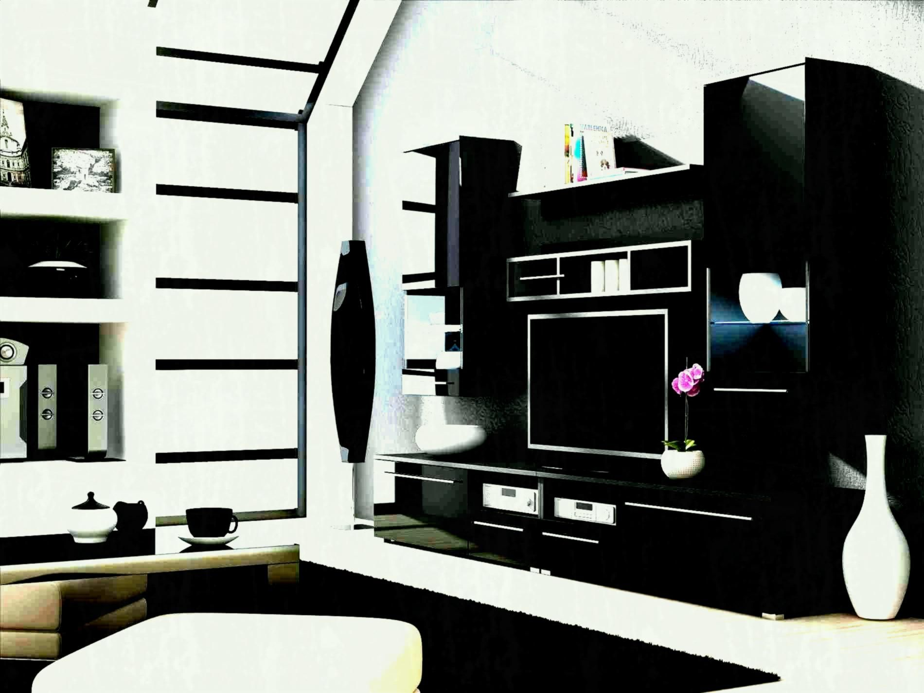 Full Size Of Living Room Tv Unit Design For Hall House Show